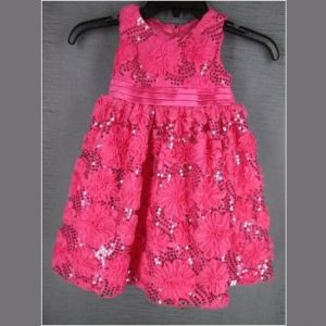 American Princess Special Occasion Dress