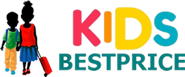 KIDS BESTPRICE