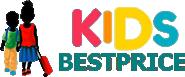 KIDS BESTPRICE